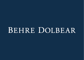 Behre Dolbear in Cape Town